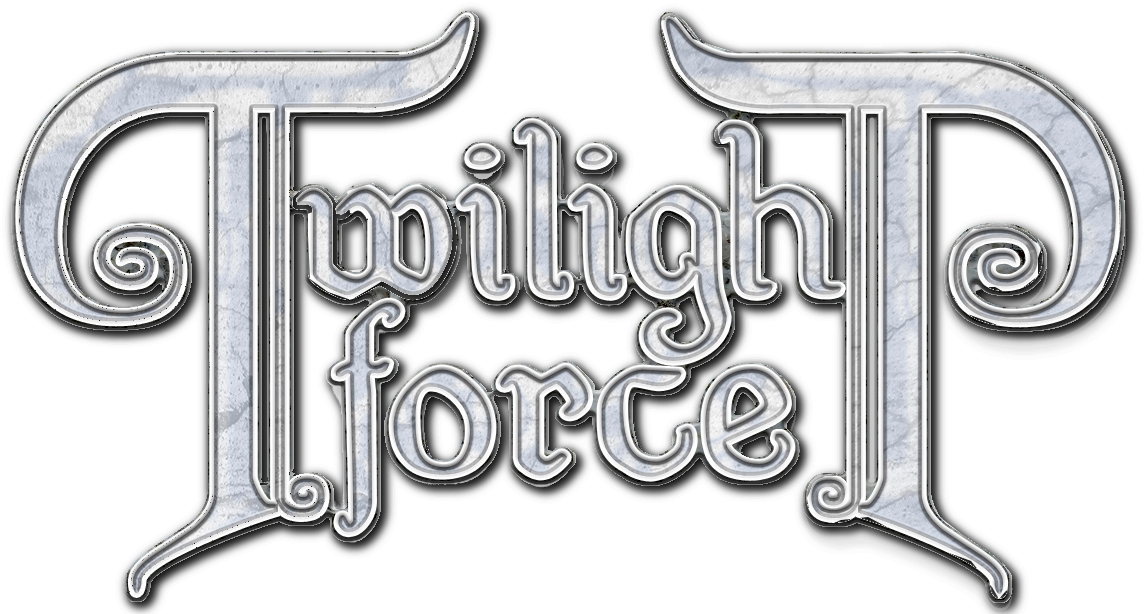 Twilight Force