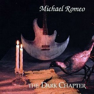 The dark chapter