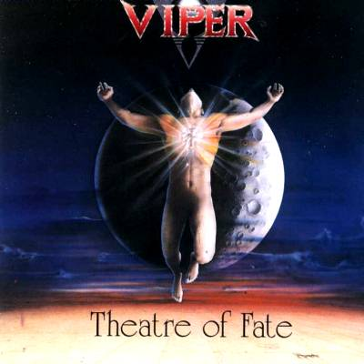 Theatre of fate