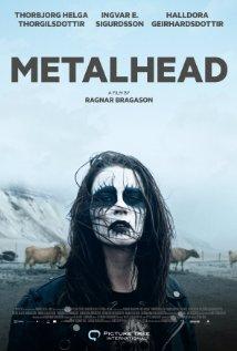 Metalhead datant Royaume-Uni sites de rencontres russes gratuits aux Etats-Unis